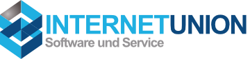 Internet Union GmbH